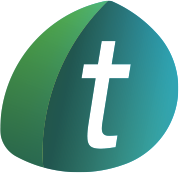 Tragger Logo