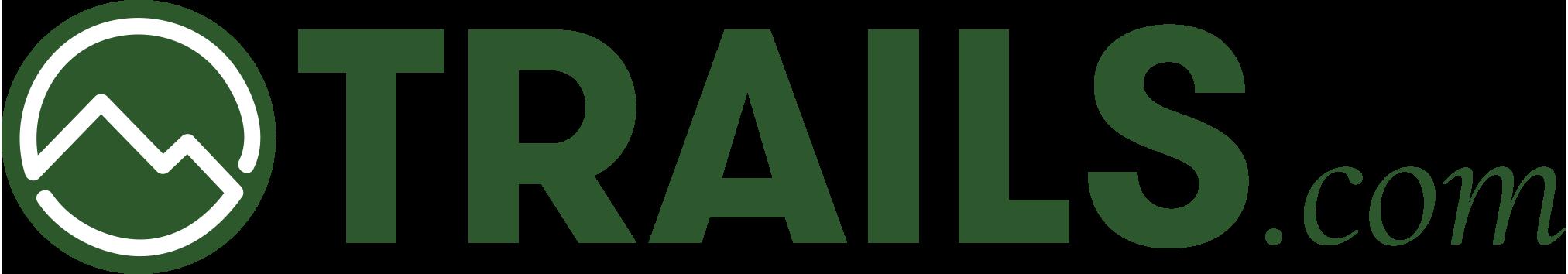 LoveToKnow Media Logo
