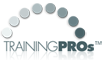 TrainingPros Logo