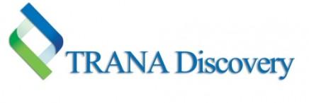 Trana Discovery, Inc. Logo