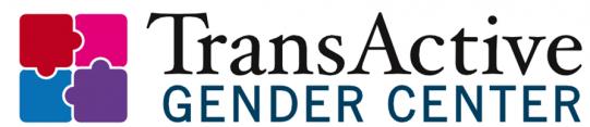 TransActive Logo