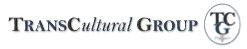TransCulturalGroup Logo
