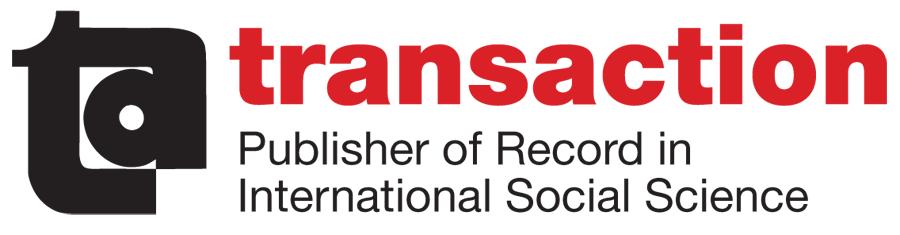 Transaction_Marketin Logo