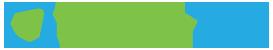 Transfer Task Technologies Logo