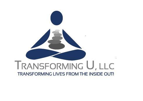 TransformingULLC Logo