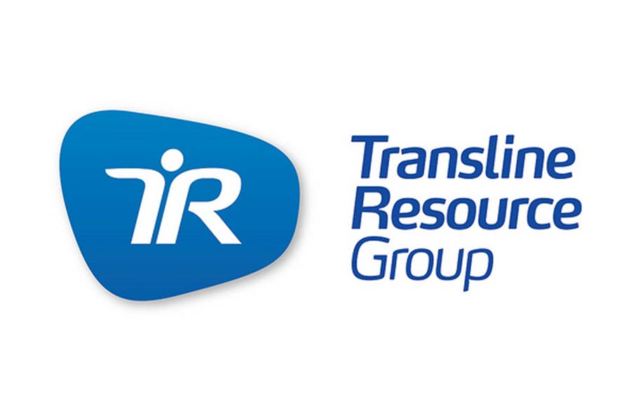 Transline Resource Group Logo