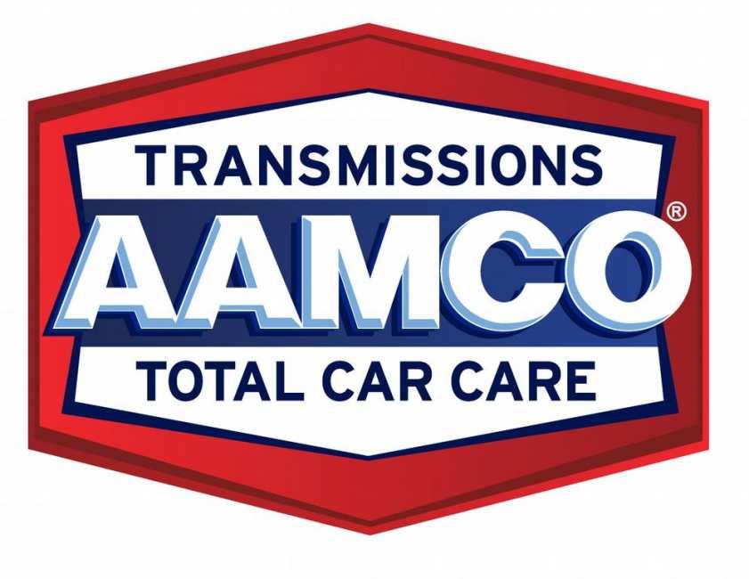 AAMCO Transmissions- Lake Leslie Lane-Charlotte Logo