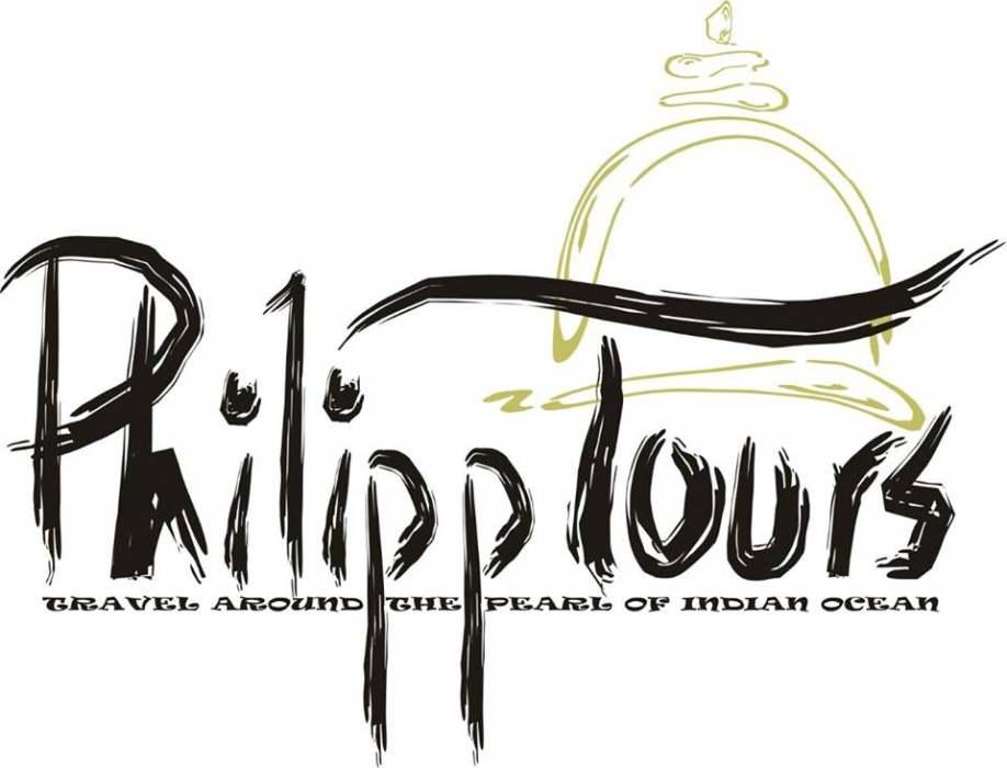 Travel-Srilanka Logo