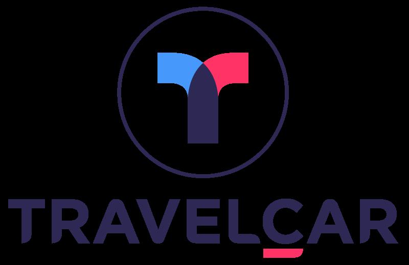 TravelCarLLC Logo