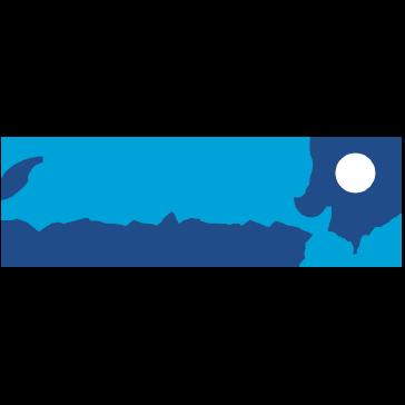 Elliott Exquisite Vacations Logo