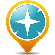 Travelizer Logo