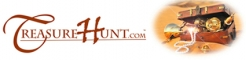 TreasureHunt.com Logo
