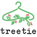Treetie Logo
