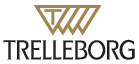 Trelleborg-Viking, Inc. Logo