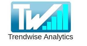 IT Service Provider Logo