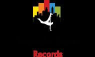 Trendy Beat Records Logo
