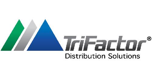 TriFactor Logo