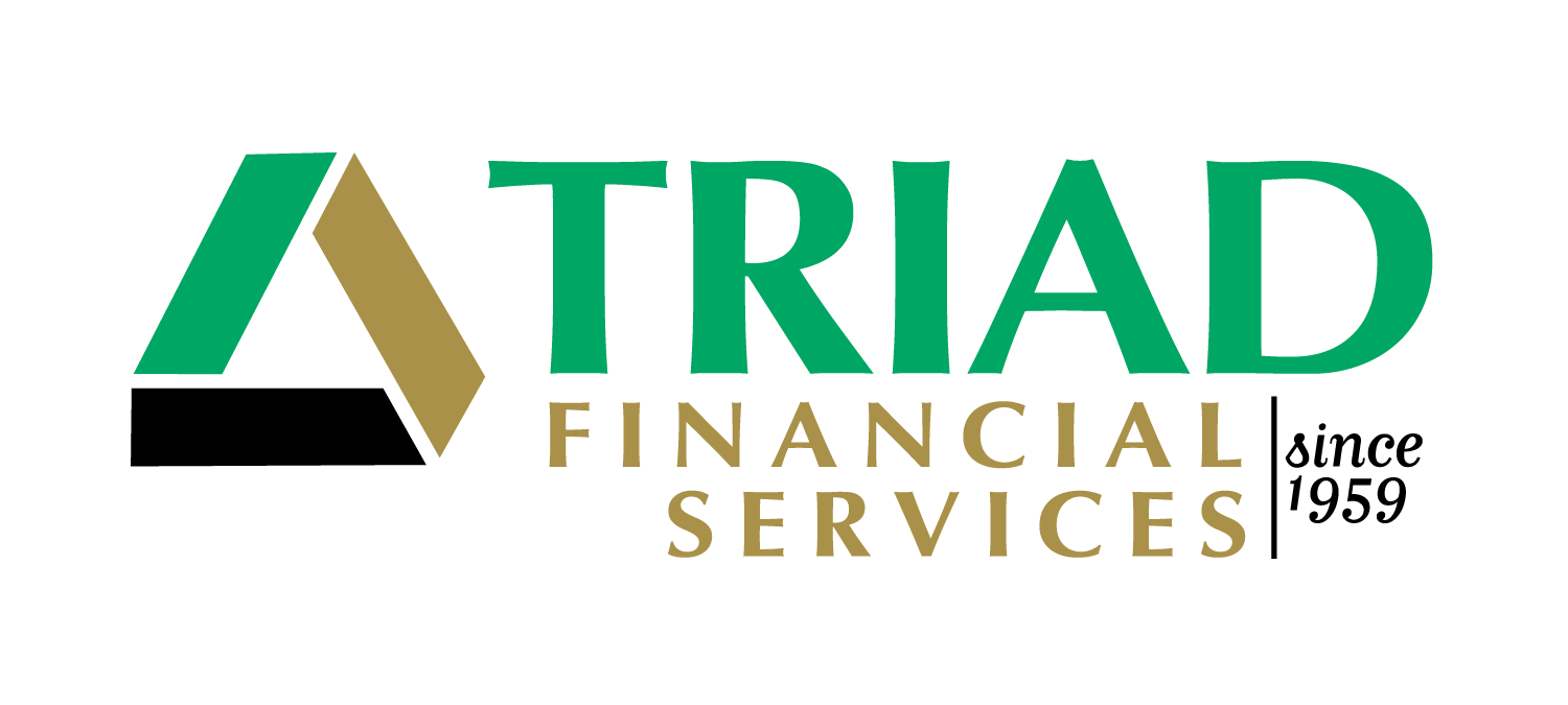 Triad Financial Services, Inc Logo
