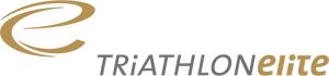 Bode, Lehman & Krauß GbR Logo