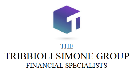The Tribbioli Simone Group Logo