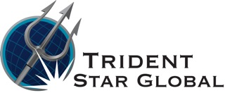 Trident Star Global, LLC Logo