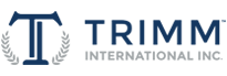Trimm International Logo