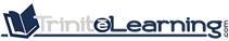 TriniteLearning Logo