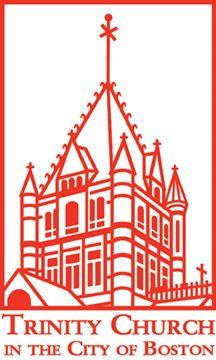 TrinityChurchBoston Logo