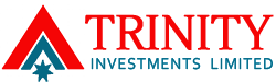 Trinity Investments Limited Logo