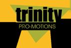 Trinitytz Logo