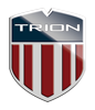 Trion SuperCars Logo