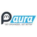 Trogonsoft - PM Aura Logo