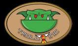 Troll inc Logo