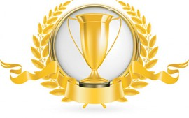 TrophySoft Logo