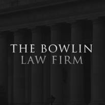 TroyLBowlin Logo