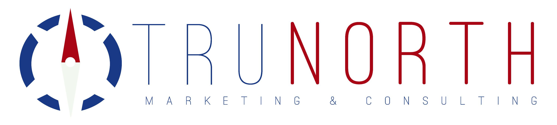 TRUNORTH MARKETING & CONSULTING Logo