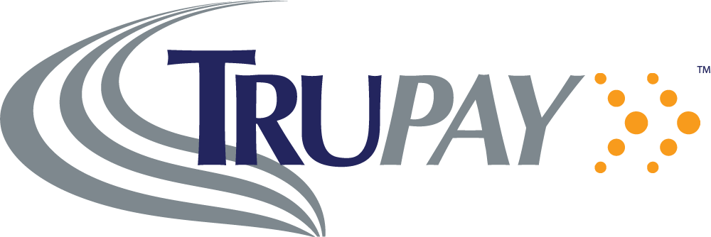 TruPay Logo