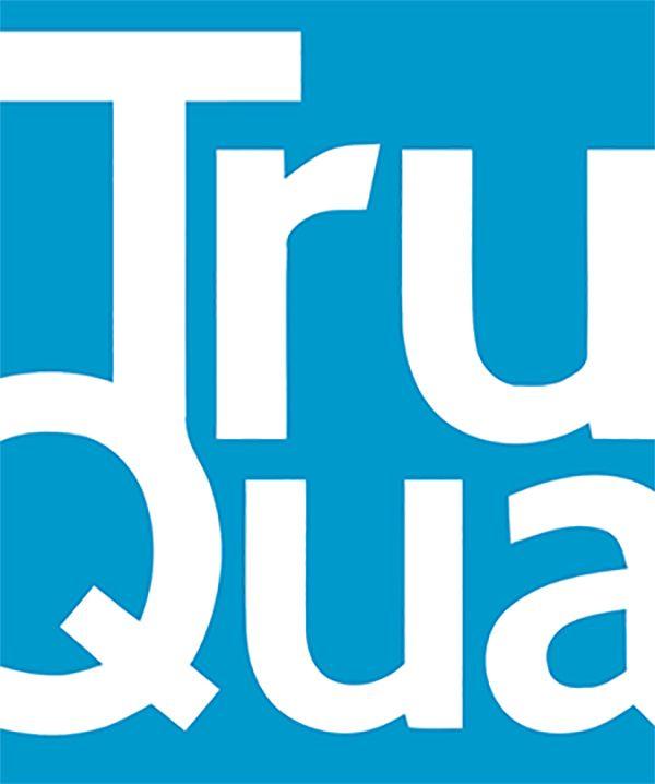 TruQua Enterprises Logo