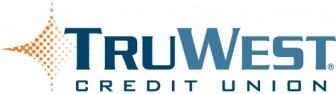 TruWest Credit Union Logo