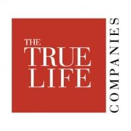 TrueLifeCompanies Logo