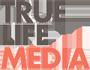 True Life Media Logo