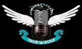 TrueSole Ent. Logo