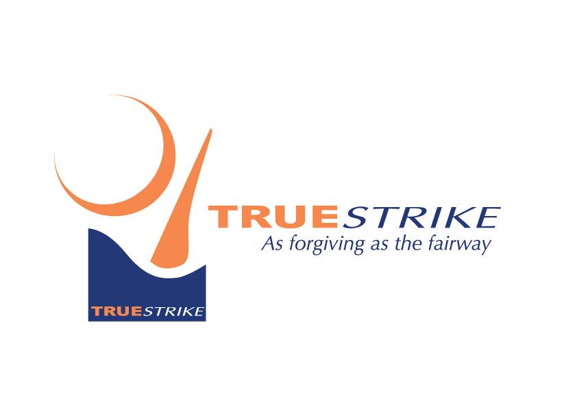TrueStrike Logo