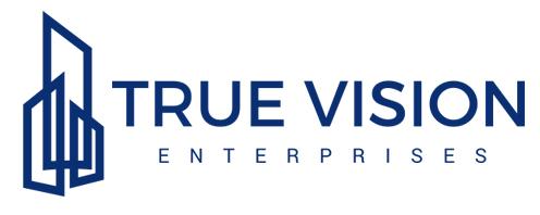True Vision Enterprises Inc Logo