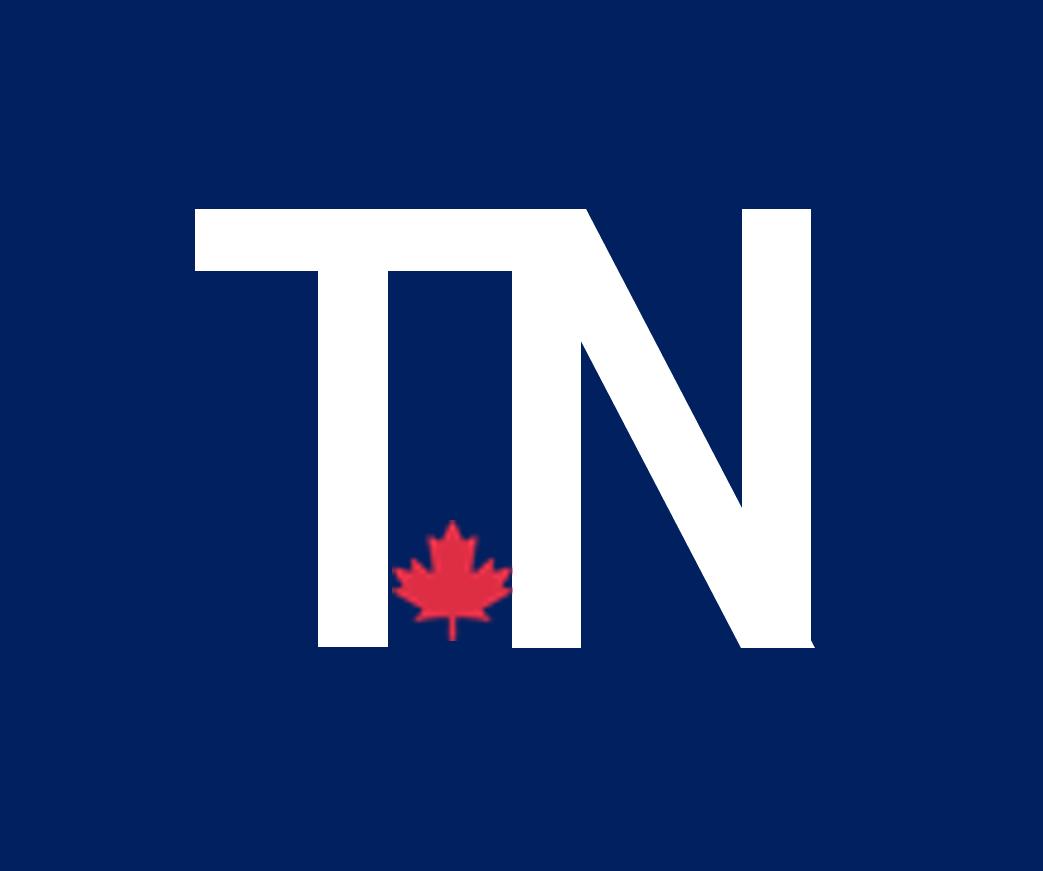 Truenorthcutting Logo