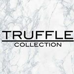 TruffleCollection Logo