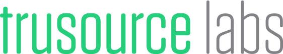 Trusource Labs Logo