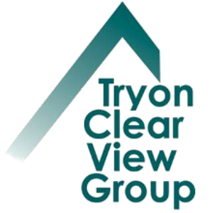 TryonClearViewGroup Logo