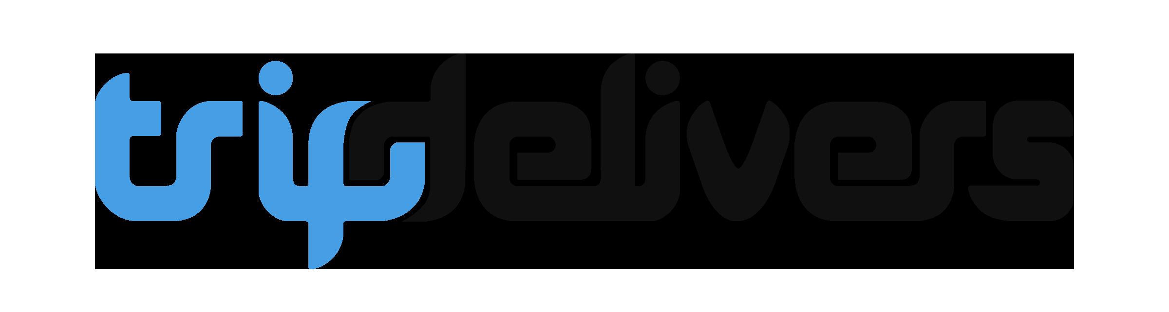 Tryp Technologies Inc Logo