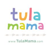 Tulamama Logo